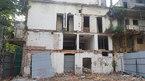 Cải tạo chung cư cũ trên 'đất vàng' sắp đến hồi kết