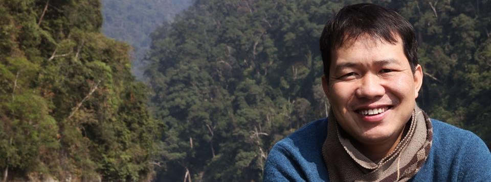 Phim Việt về nạn ấu dâm được đầu tư kinh phí tới 60 tỷ