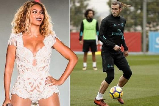 Mourinho được cấp 200 triệu euro đấu Real, Bale chơi trội