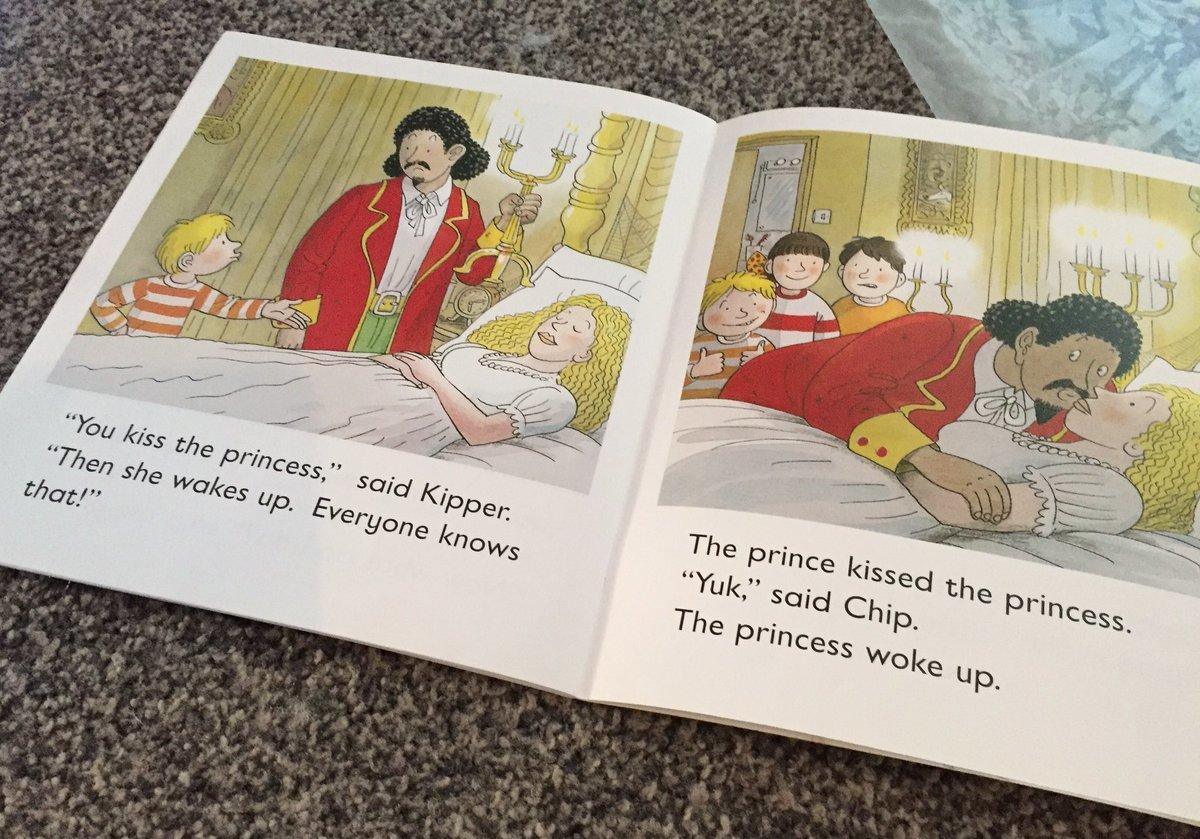 """Đề nghị đưa """"Nàng công chúa ngủ trong rừng"""" khỏi chương trình tiểu học"""