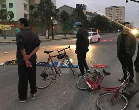tai nạn,tai nạn giao thông,Nghệ An