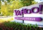 """Thủ phạmvụ hack Yahoo """"kinh thiên động địa"""" bị dẫn độ tới Mỹ"""