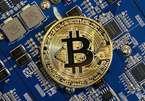 Bitcoin phá vỡ kỷ lục 9.000 USD, có thể lên tới 10.000 USD