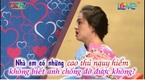 Chuyện chàng sĩ quan và cô gái Đồng Nai 'gây sốt' Bạn muốn hẹn hò