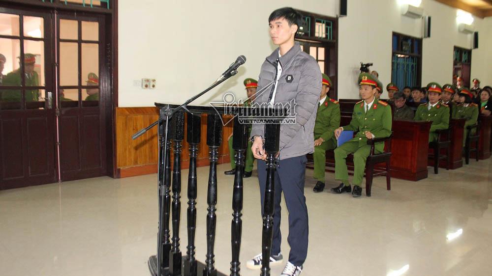 Việt Tân,khủng bố,kích động gây rối,Nguyễn Văn Hoá,Hà Tĩnh