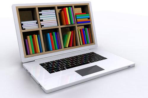 Tại sao bạn nên kinh doanh sách online?