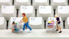 Các tuyệt chiêu để kinh doanh online hiệu quả