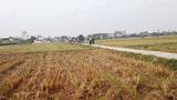 Phát hiện xác cô gái trong cống nước ở Nam Định