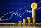 Điên cuồng Bitcoin: Tăng giá liên tục áp sát mốc 10.000 USD