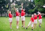 Tại sao cần phải dạy kỹ năng sống cho trẻ?