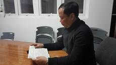 Nữ Việt kiều bay về nước giải quyết tranh chấp 'đất vàng' phố cổ