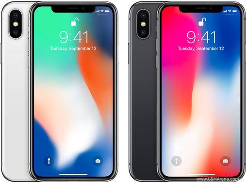 Bất ngờ Iphone X giảm giá còn 5 triệu đồng