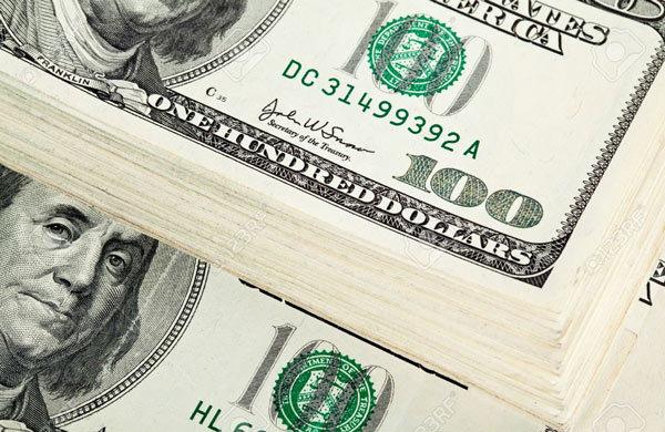 Tỷ giá ngoại tệ ngày 28/11: Bất ngờ Euro đẩy USD tụt giảm
