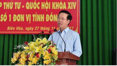 vo-van-thuong-noi-ve-du-an-san-bay-long-thanh