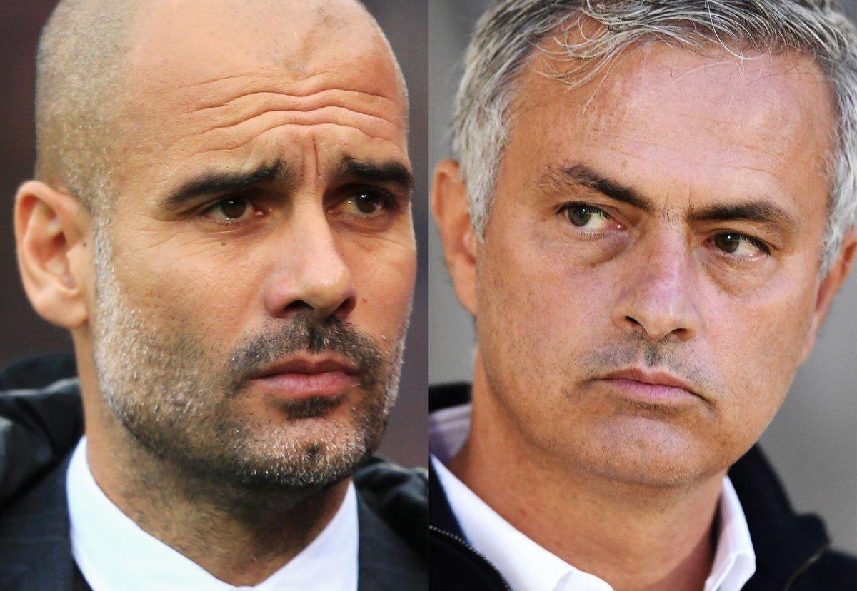 MU 'chơi ngông' với Asensio, Mourinho giả điếc Man City