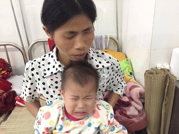 hoàn cảnh khó khăn,nhân ái từ thiện,từ thiện vietnamnet,bệnh hiểm nghèo