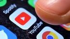 Nâng cấp ngay YouTube để khắc phục lỗi hao pin của iPhone