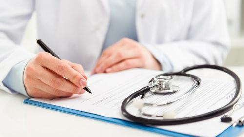 Chế độ chăm sóc đặc biệt người viêm gan B ở MEDLATEC