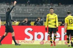 """Conte ra tay giải cứu """"siêu quậy"""" Aubameyang"""