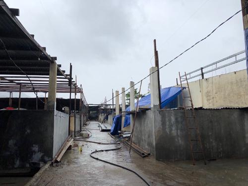 Masan Consumer hỗ trợ 200 triệu đồng cho ngư dân Khánh Hòa
