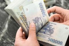 Tập đoàn Nhà nước: DN nào lương cao nhất?