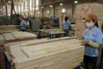 Xuất khẩu đồ gỗ 7,8 tỷ USD: Việt Nam số 1 Đông Nam Á