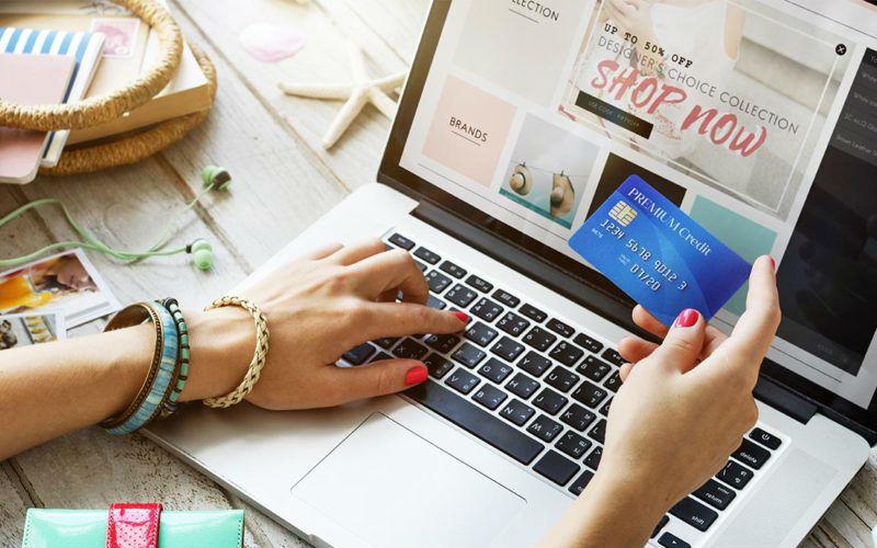 Shop online đã bỏ qua 67% người mua tiềm năng