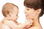 5 việc cha mẹ nên làm hàng ngày với trẻ 2 tuổi
