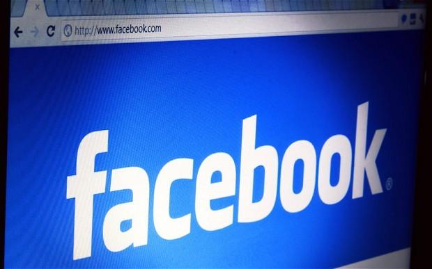 Chiêu lừa đảo 'cũ' trên facebook nhưng vẫn dễ mắc phải