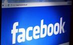 """Chiêu lừa đảo """"cũ"""" trên facebook nhưng vẫn dễ mắc phải"""