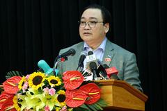 Bí thư Hà Nội: Cán bộ lúc bổ nhiệm gương mẫu, sau bị cám dỗ