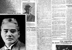 Xem lại đề xuất cải tiến chữ viết tiếng Việt của Nguyễn Văn Vĩnh