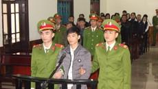 Phạt Nguyễn Văn Hoá 7 năm tù tội tuyên truyền chống Nhà nước