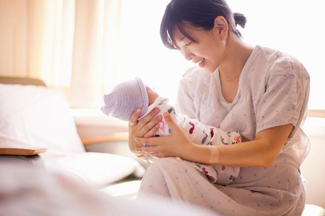 tư vấn pháp luật,luật dân sự,bảo hiểm xã hội,trợ cấp thai sản