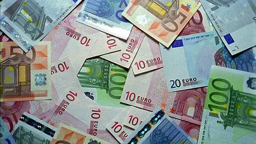 Tỷ giá ngoại tệ ngày 29/11: USD tăng áp đảo euro, yen Nhật