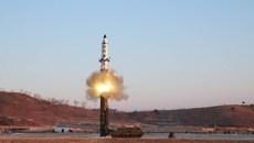 Thế giới 24h: Lời tuyên bố đanh thép trước thềm năm mới của Triều Tiên