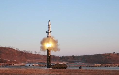 Thế giới 24h: Kim Jong Un ra điều kiện khó với ông Trump