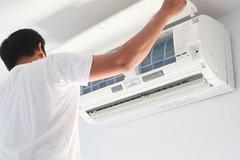 Những sai lầm sử dụng điều hòa mùa đông khiến tiền điện tăng vùn vụt