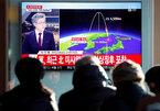 Khả năng đáng sợ của tên lửa Triều Tiên vừa phóng