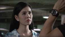 'Ghét thì yêu thôi' tập 25: Tình địch tuyên bố sẽ cướp Du từ Kim