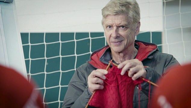Arsenal,Arsene Wenger,Ngoại hạng Anh,Arsenal vs Huddersfield