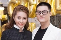 Những phát ngôn 'shock tận óc, nói 1 xiên xỏ 10' của người mẫu Linh Chi