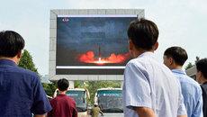 Thông điệp thực sự của Kim Jong Un