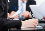 Tranh chấp với công ty, người lao động có thể khởi kiện?