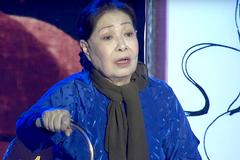 Nghệ sĩ cải lương Ngọc Hương bị ung thư giai đoạn cuối
