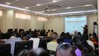Hội thảo quy tụ hàng trăm nhà tâm lý học quốc tế tại Hà Nội