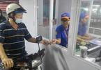 Sân bay Tân Sơn Nhất tăng giá giữ xe từ ngày 1/12