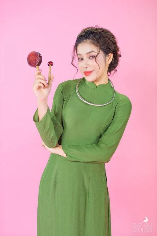 Nhạc sĩ, bác sĩ Nguyễn Hồng Sơn ra mắt CD thứ 5