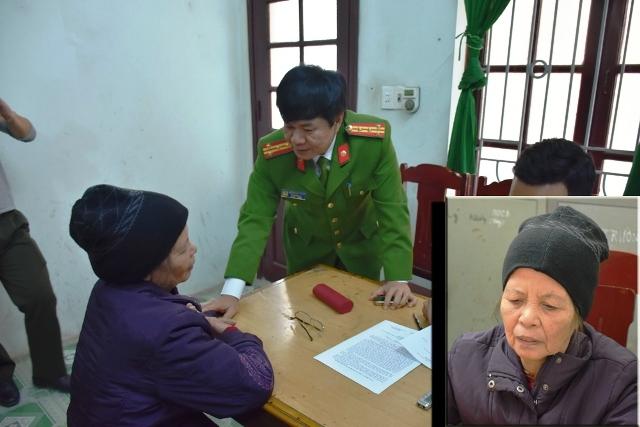 Chưa dứt nỗi đau mất con 20 ngày tuổi, vợ chồng anh Thuận lại đối mặt với sự thật nghiệt ngã này