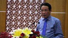Báo chí cần tích cực thông tin đối ngoại Việt Nam - Campuchia